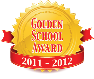 GoldenSchool