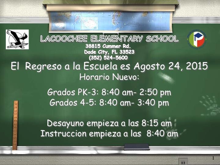 Slide1 Spanish